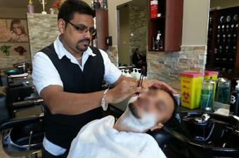 salon-service